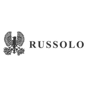 Afbeelding voor fabrikant Russolo Zui Ribolla Gialla