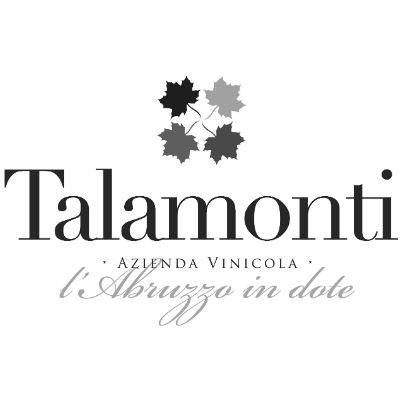 Afbeelding voor fabrikant Talamonti