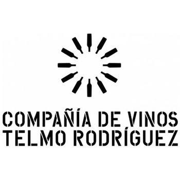 Telmo Rodríguez