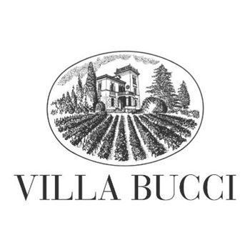 Afbeelding voor fabrikant Bucci Rosso Piceno Pongelli