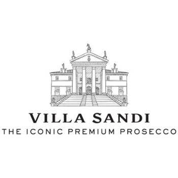 Afbeelding voor fabrikant Villa Sandi Prosecco DOCG Extra Dry 3L