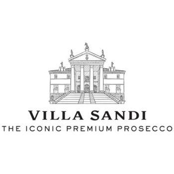Afbeelding voor fabrikant Villa Sandi Pinot Grigio