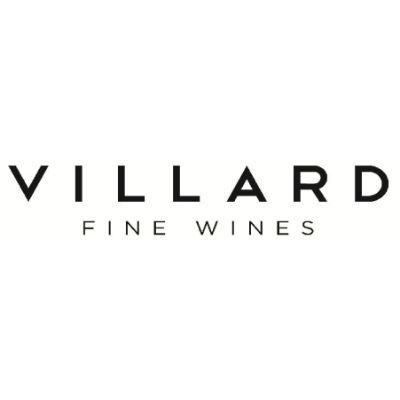 Afbeelding voor fabrikant Villard Fine Wines