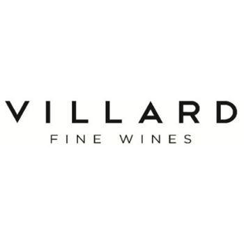 Afbeelding voor fabrikant Villard Expresion Reserve Pinot Noir