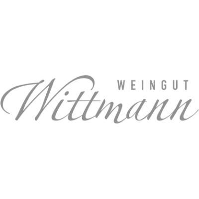 Afbeelding voor fabrikant Wittmann