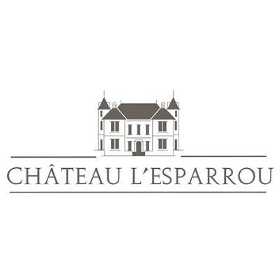 Afbeelding voor fabrikant Château l'Esparrou