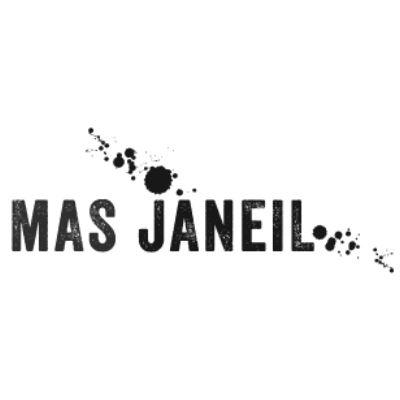 Afbeelding voor fabrikant Mas Janeil