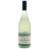 Afbeelding van The Crossings Sauvignon Blanc