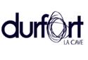 Afbeelding voor fabrikant Cave de Durfort