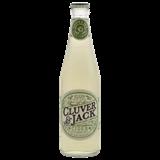 Afbeelding van Cluver & Jack Apple Cider