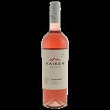 Afbeelding van Kaiken Estate Malbec rosé
