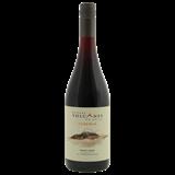 Afbeelding van Bodega Volcanes Reserva Pinot Noir