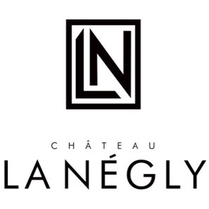 Afbeelding voor fabrikant Château la Négly