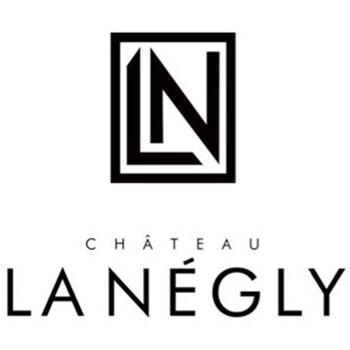 Afbeelding voor fabrikant La Négly Les Astérides rosé