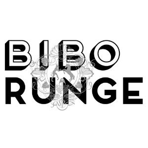 Afbeelding voor fabrikant Bibo Runge