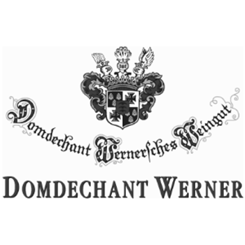 Afbeelding voor fabrikant Domdechant Werner Riesling Classic