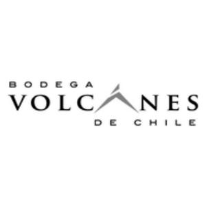 Afbeelding voor fabrikant Volcanes