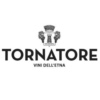 Afbeelding voor fabrikant Tornatore Etna Rosso
