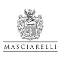 Afbeelding voor fabrikant Masciarelli