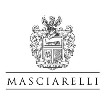 Afbeelding voor fabrikant Masciarelli Gianni Masciarelli Montepulciano*