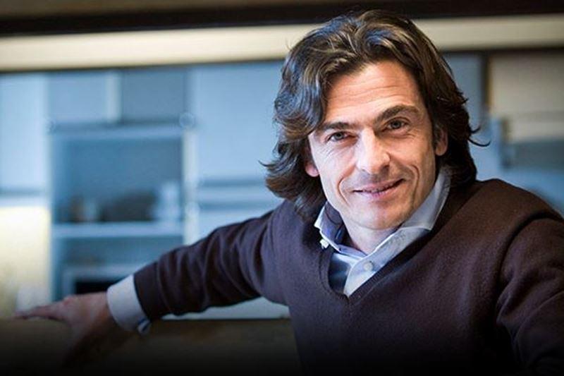 Perswijn interview met Telmo Rodriguez