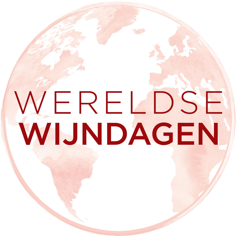 Wereldse Wijndagen