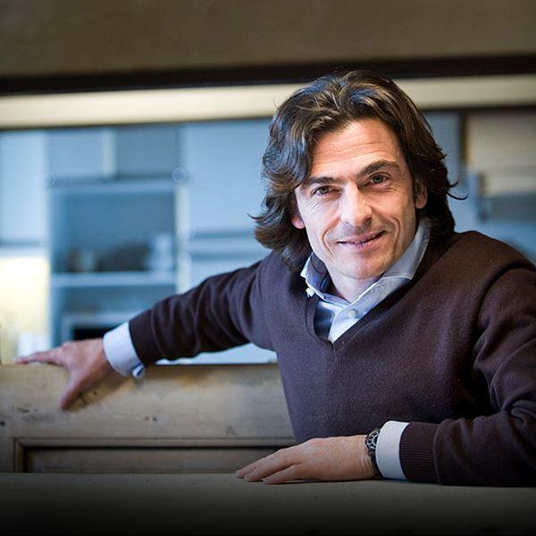 Interview Telmo Rodriguez