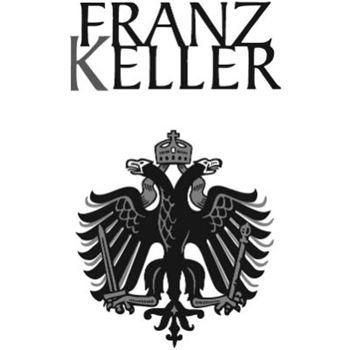 Afbeelding voor fabrikant Franz Keller Pinot Noir
