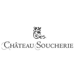 Afbeelding voor fabrikant Château Soucherie