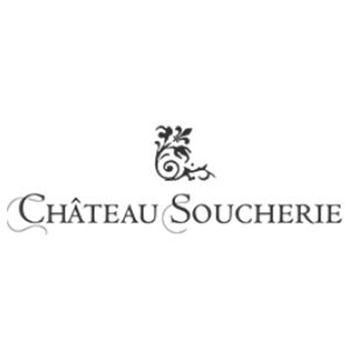 Afbeelding voor fabrikant Château Soucherie Anjou Villages Champ aux loups