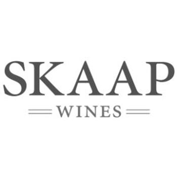 Afbeelding voor fabrikant Skaap Sauvignon Blanc