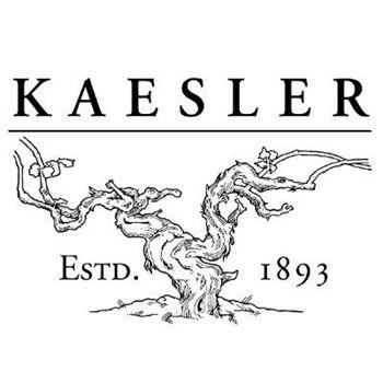 Afbeelding voor fabrikant Kaesler Old Vine Semillon