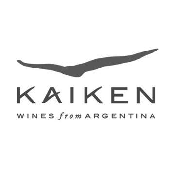 Afbeelding voor fabrikant Kaiken