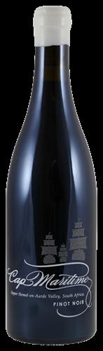 Afbeelding van Cap Maritime Pinot Noir