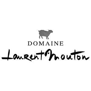 Afbeelding voor fabrikant Domaine Laurent Mouton
