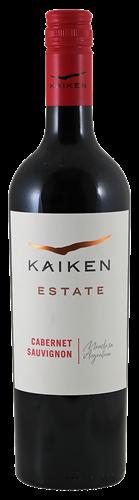 Afbeelding van Kaiken Estate Cabernet Sauvignon