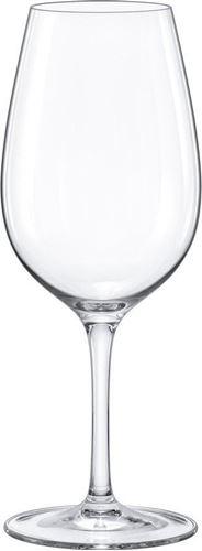 Afbeelding van Rona Ratio wijnglas 6x55 cl