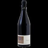 Afbeelding van Ardhuy Bourgogne Pinot Noir